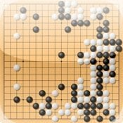 SmartGo Kifu Review – A must-have app for Go players