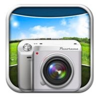 Wondershare Panorama Review – Make your own designer shots with the simple tap of a button