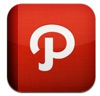 Path – Review – The path to a social media combined hub