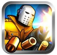 Lock 'n' Load Review – Get your guns ready