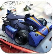 Red Bull Kart Fighter World Tour Review – Drivers, start your engines!