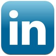 LinkedIn for iPad Review – Professional Social Networking on Mobile