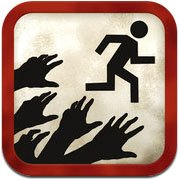 Zombies, Run! – Review – Making it fun to run (with zombies)