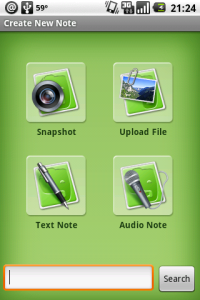 android_evernote_main