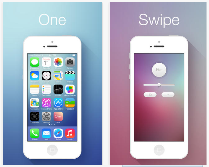 best apps on iphone 5s