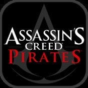Assassin's Creed: Pirates Review – Blackbeard is rolling in his grave