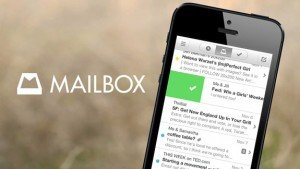 best-iphone-email-client-app
