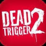 dead-trigger