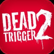 Dead Trigger 2 Review – Open Fire