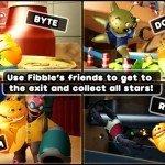 fibble_02