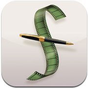 Final Draft Writer – Review – THE screenwriting software for iPad, finally!