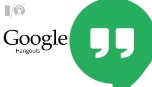 google-hangouts-voice