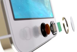 iOS 7.1 beta 1 and Touch ID problems