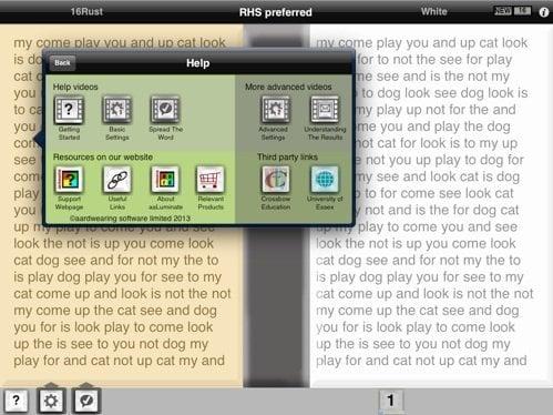 iOS Simulator Screen shot 20 Mar 2013 16.00.37