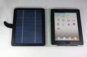ipad-solar-charger-case