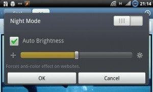 miren_brightness