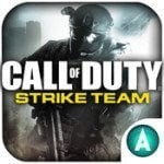 Call of Duty: Strike Team Review