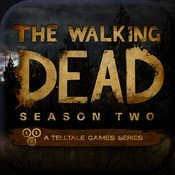 Walking Dead: The Game – Season 2 Review – Clementine!