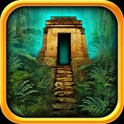 The Lost City Review – A pleasing adventure game for Myst nostalgics