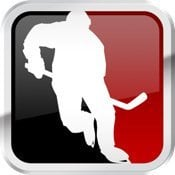 Icebreaker Hockey Review – Slide, slide, goal