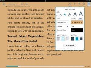 nook-app-ipad