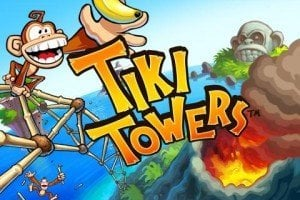 tikki-towers-1