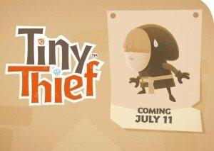 tiny-thief