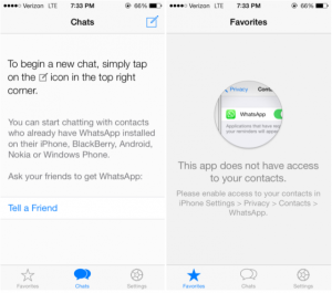 whatsapp-messenger-ios7