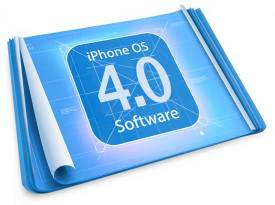 Download iOS4