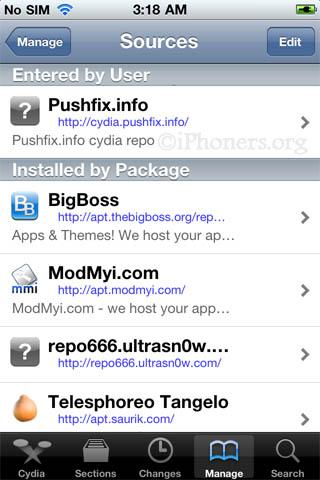 Repository cydia.pushfix.info