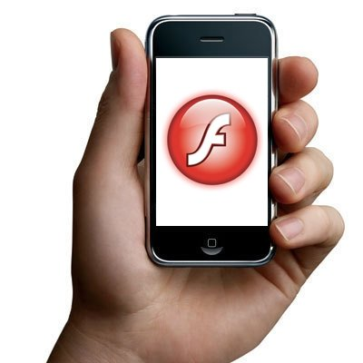 adobe flash for iphone how to enable adobe flash on iphone and ipod touch 9266