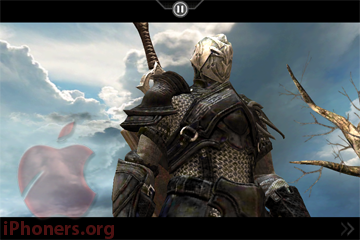Infinity Blade Complete Cheats