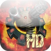 Defense zone HD Review – Cover the base!