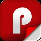 Photomag: Magazine Editor
