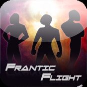 Frantic Flight HD