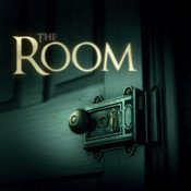 The Room Pocket Review – What's in the box?