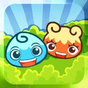 Be Together Review – It's so sweet