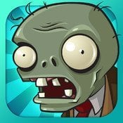 Plants vs. Zombies Review – Who would expect corn cobs to be rechargeable missile launchers?
