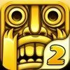 Temple Run 2 Review – A nice improvement over the original
