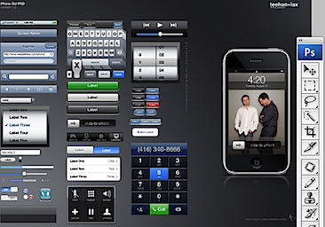iphoneguipsd.png