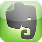 Evernote: A Powerful Note-Taking Tool To Keep You Organized Everywhere