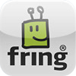 Fring: Bringing Online Communities Together And Transcending People Around The World
