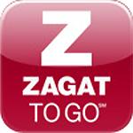 Zagat To Go '09
