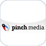 Pinch Media Watcher