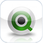 QlikView: Answers When You Need Them To Help You Make Better Business Decisions