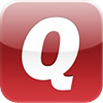 Quicken Online Mobile