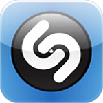 Shazam: Identify, Tag And Share Music From Anywhere
