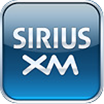Sirius XM: Bringing Radio To Your Mobile Phone And Into Your Daily Life