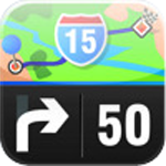 Sygic Mobile Maps: Convert Your Phone Into A Navigation Device And Never Get Lost Again