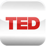 TED: Gain Access To Exclusive Talks With The Worlds Leaders of Today And Tomorrow And Be Truly Inspired